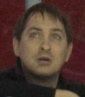 Christian Larnet