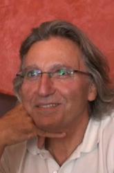 Sidney Touati