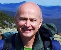 Bernard Martoia