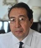 Eduardo Mackenzie