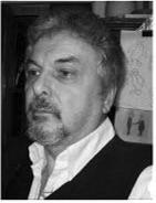 Martin Linden