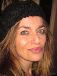Mylene Doublet-O'Kane