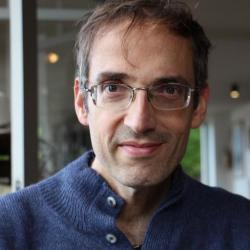 Pierre Lurçat