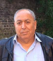 Salem Ben Ammar