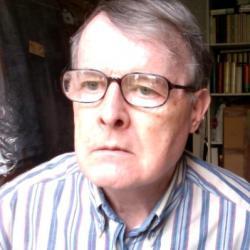Thierry Ferjeux Michaud-Nérard