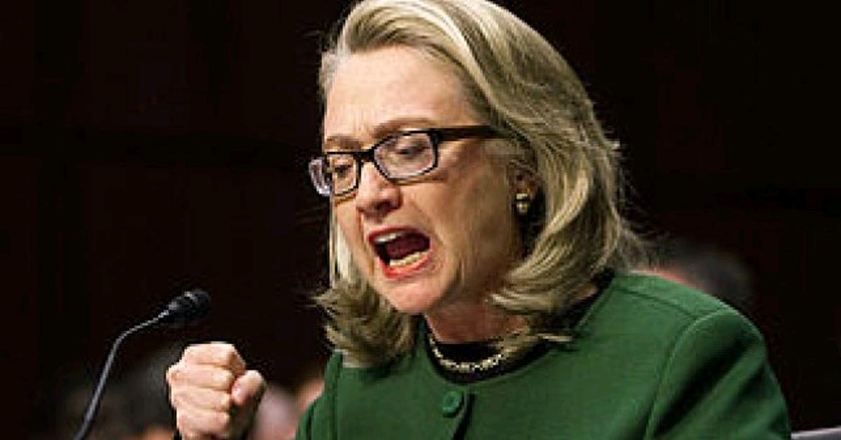 Hillary-Clinton-Angry-3