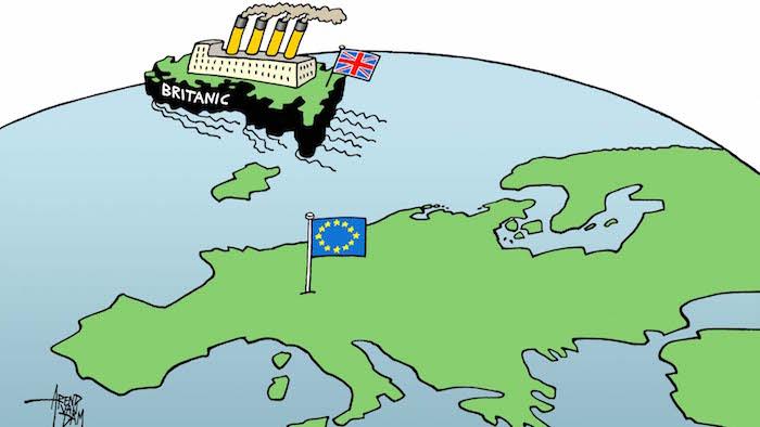 brexituk-election