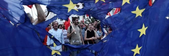 euroscepticisme