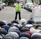 heres-what-radical-islam-looks-like-in-the-uk