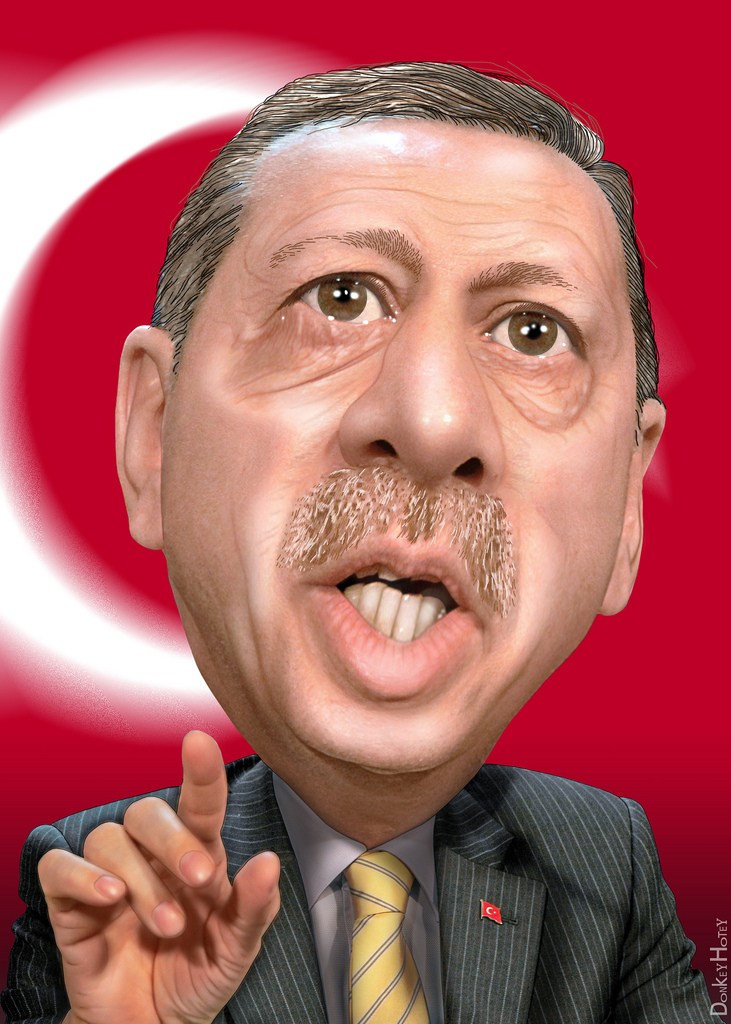 архитекторов эрдоган прикольные картинки вам