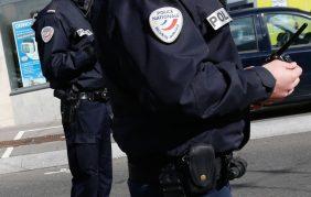 648x415_illustration-police-nationale