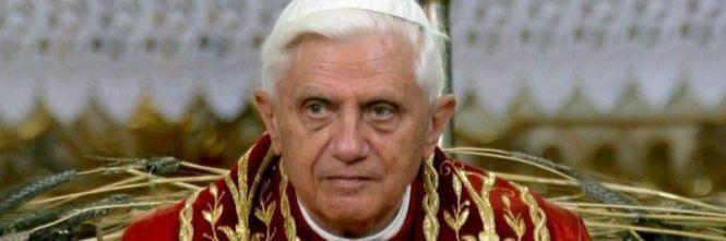 Benoït XVI