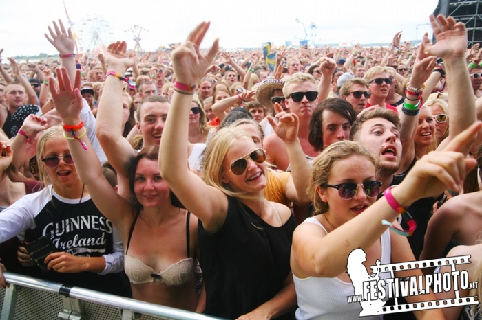 https://www.dreuz.info/wp-content/uploads/2016/07/Bravalla-Festival-20130628_Hoffmaestro-And-Chraa_3798.jpg