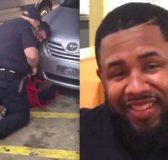 Chris-LeDay-Arrest-Alton-Sterling-Baton-Rouge-Louisiana-Police-Shooting