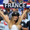 France-Fan-3