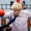 Mayor-of-London-Boris-Johnson-boxes-with-a-trainer-during-his-visit-to-Fight-for-Peace-Academy-in-North-Woolwich-Getty-640x480