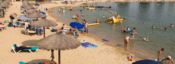 Strandbad-Xanten