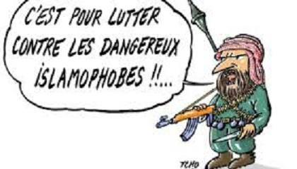 dangeruex islamophobes