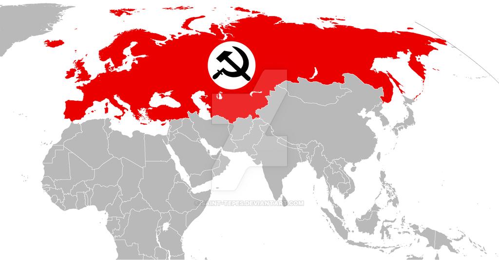 eurasian_empire_by_saint_tepes-d75kecc[1]