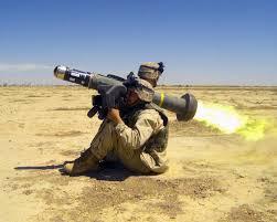 """Résultat de recherche d'images pour """"lance roquette"""""""