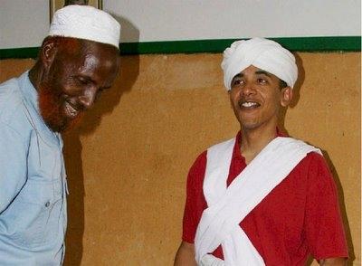 obama-con-turbante