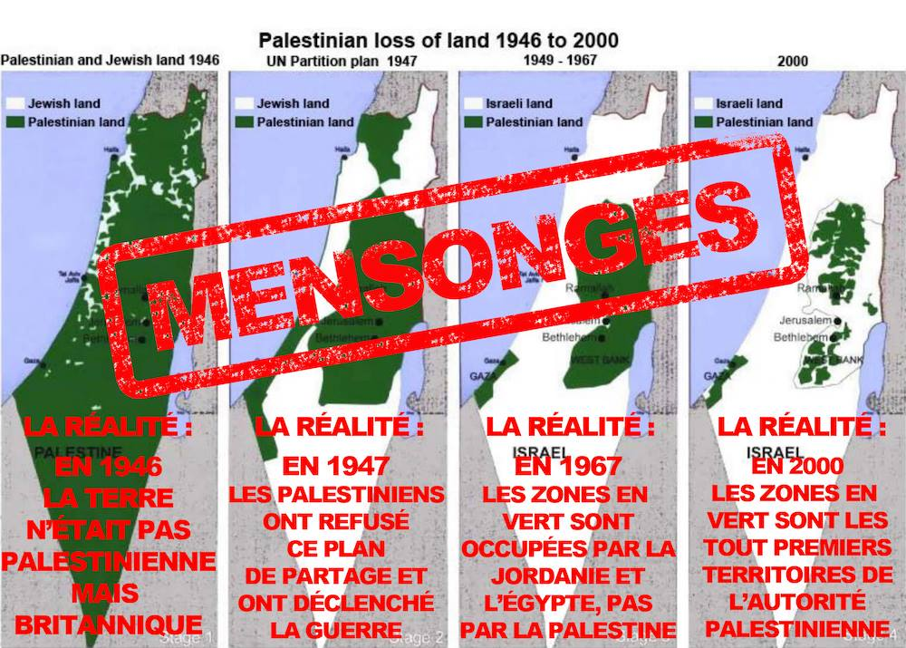carte-de-la-palestine-2016