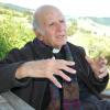 Père-Henri-Boulad-ancien-directeur-du-Centre-culturel-jésuite-dAlexandrie-Photo-Jacques-Berset-2