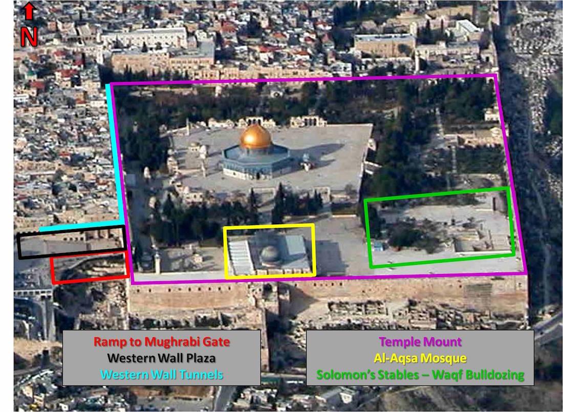Temple-Mount1