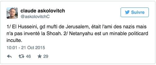 askolovich