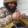 chef-terroriste Hussein Aboud Al-Khalaf