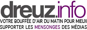 Dreuz.info