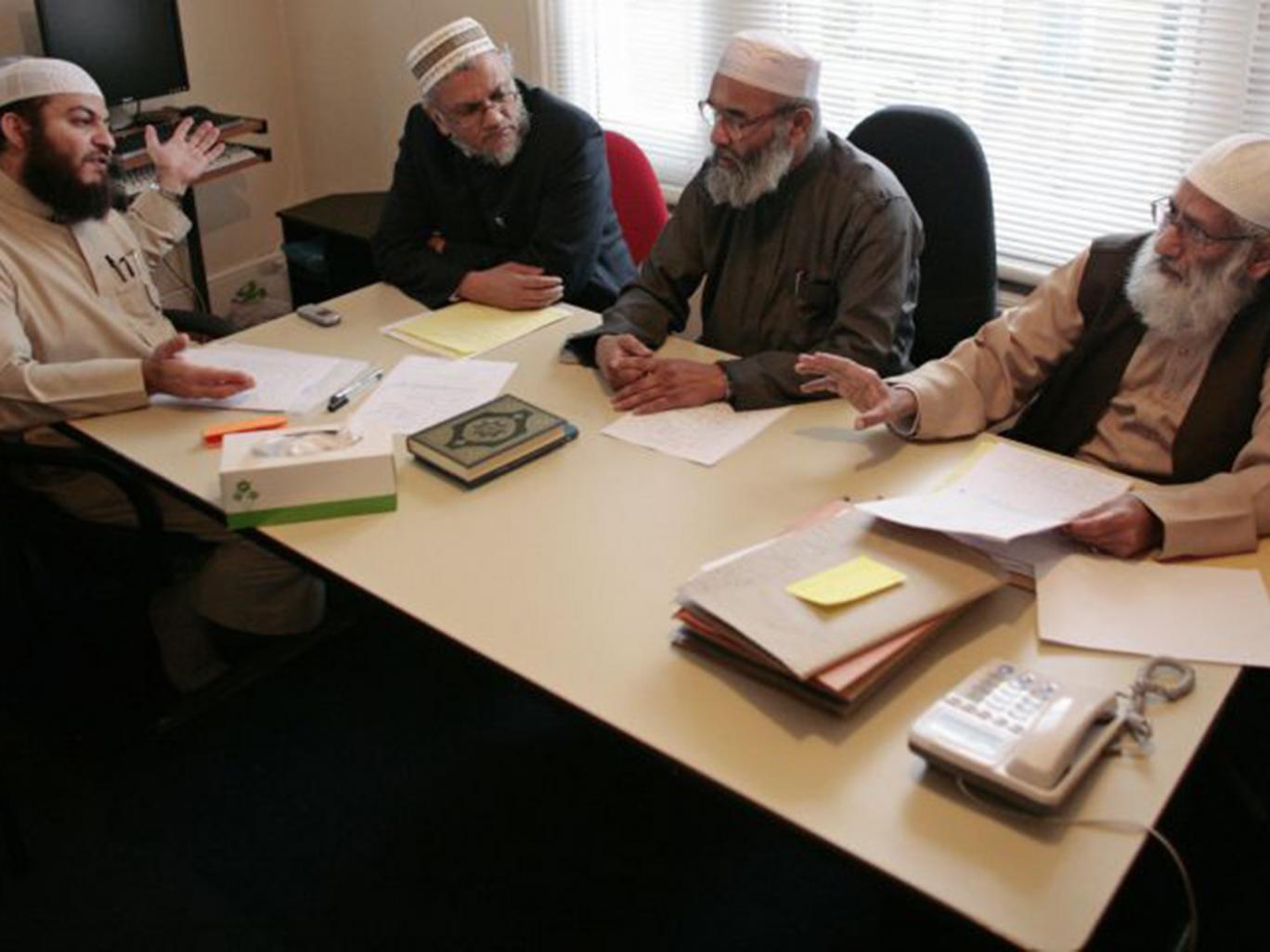 tribunal-islamique-en-europe