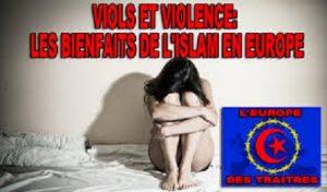 viols et violences