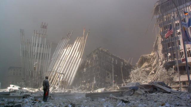 11-septembre-des-policiers-et-pompiers-francais-new-york-dimanche