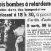 3_juin_1957_2_