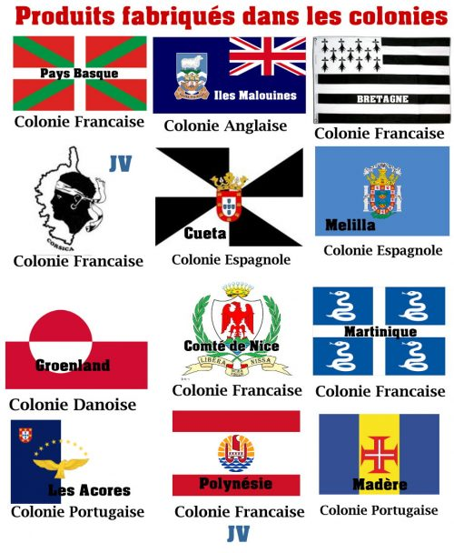 colonies-francaises-europe