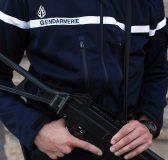 important-vol-d-armes-a-feu-sur-la-base-militaire-d-istres