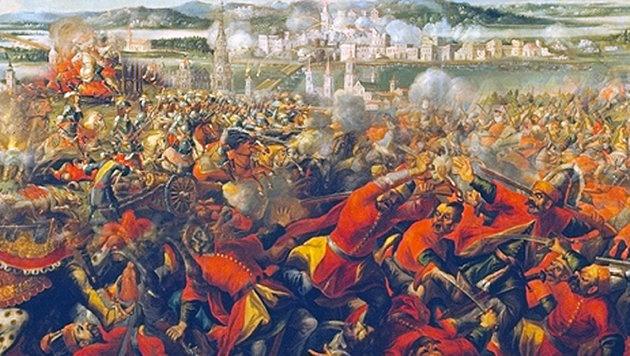 bataille-de-vienne