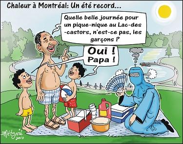 humour-canadien