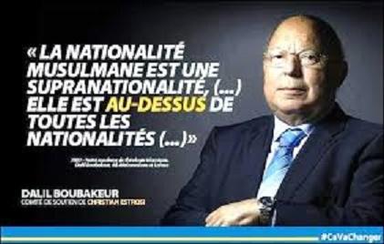 la-nationalite-musulmane