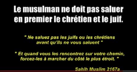le-musulman