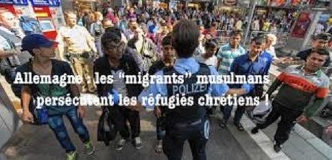 migrants-chretiens-en-allemagne