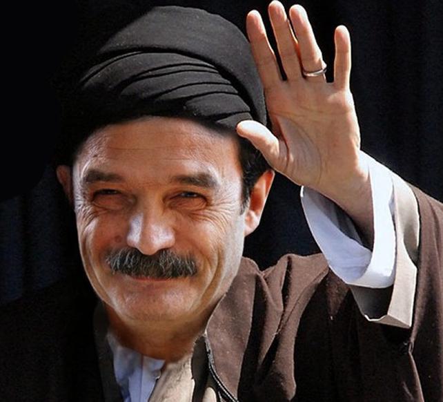 ob_8ccc09_plenel-ayatollah-islam-musulman