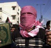 peaceful_islam-04