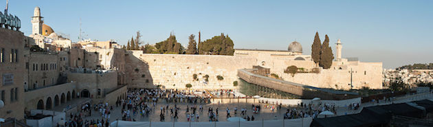 1280px-israel_jerusalem_old_city_western_wall_c