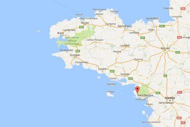 648x415_localisation-guerande-loire-atlantique