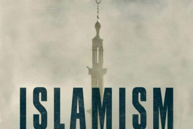 islamism-what-it-means