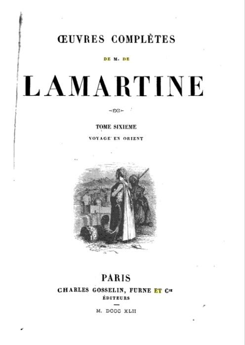 lamartine-voyage-en-orient