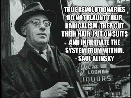 alinsky