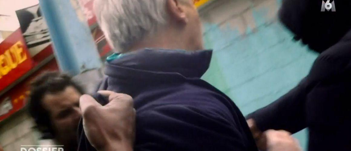 bernard-de-la-villardiere-agresse-durant-un-reportage-pour-dossier-tabou-le-zapping
